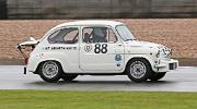 Abarth Fiat 1000 TC