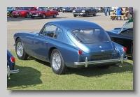AC Aceca-Bristol rear