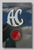 aa_AC 1924 badge