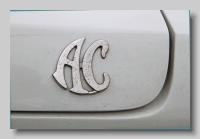 aa_AC 3000ME 1984 badge