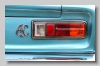 aa_AC 428 Coupe badgeb