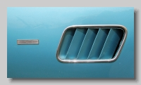 aa_AC 428 Coupe badgef