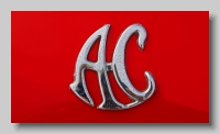 aa_AC Ace 1955 badge