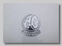 aa_AC Aceca-Bristol badge