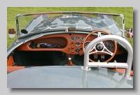 i_AC Ace 1955 interior