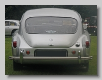 t_AC Aceca-Bristol tail