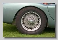 w_AC Ace 1955 wheel