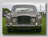 ac_Vanden Plas Princess 4-litre R 1964 head