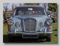 ac_Wolseley 6110 MkII 1965 head