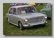 Morris 1100, 1300 (ADO16)