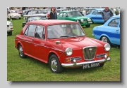Wolseley 1100 and 1300 (ADO 16)
