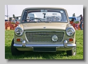 ac_Austin 1100 MkI head