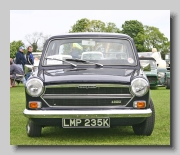 ac_Austin 1300 MkIII head