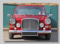 ac_Vanden-Plas Princess  1300 head