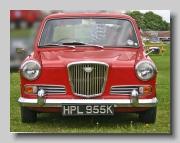 ac_Wolseley 1300 MkII head
