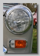 n_Morris 1100 headlamp