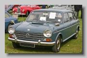 Morris 1800, 2200 (ADO17)