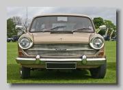 a_Austin 1800 MkI head