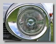 l_Austin 1800 MkI headlamp