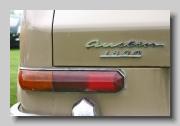 l_Austin 1800 MkI lamp