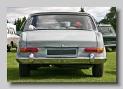 t_Austin 1800 MkI tail