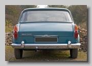 t_Austin 1800 MkII tail