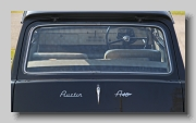 g_Austin A40 MkI Countryman glass