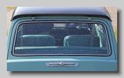 g_Austin A40 MkII Countryman glass