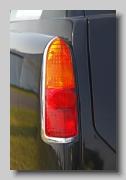 l_Austin A40 MkI Countryman lamp