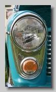 l_Austin A40 MkI lamp