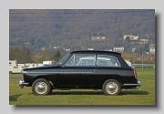 s_Austin A40 Countryman MkI side