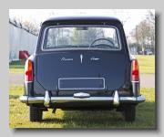 t_Austin A40 Countryman MkI tail