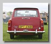 t_Austin A40 Countryman MkII tail