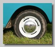 w_Austin A40 Farina MkI wheel
