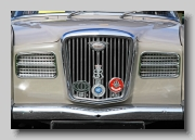 ab_Wolseley 16-60 grille