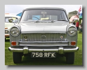 ac_A55 Cambridge MkII Countryman head