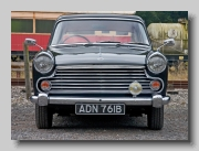 ac_Morris Oxford Series VI headb