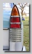 u_Austin A55 MkII Cambridge lamp