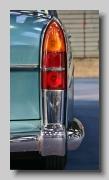 u_Austin A60 Cambridge lampr
