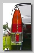 u_Morris Oxford Series V lampr