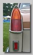u_Riley 4-72 1965 lampr