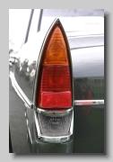 y_Wolseley 16-60 lamp