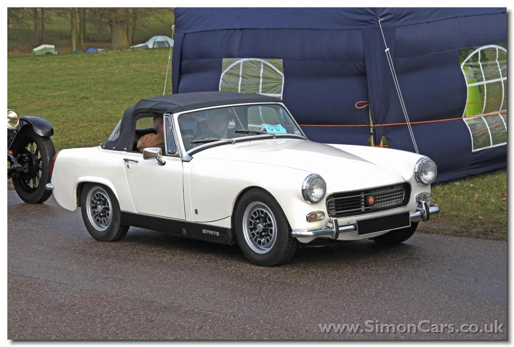 Simon cars austin healey sprite austin healey sprite mkiv 1969 sciox Gallery