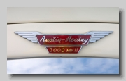 aa_Austin-Healey 3000 MkII BJ7 badge