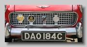 ab_Austin-Healey Sprite MkIII 1964 grille