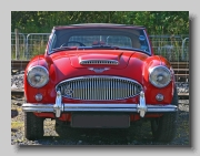 ac_Austin-Healey 3000 MkII head