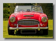ac_Austin-Healey 3000 MkIII head