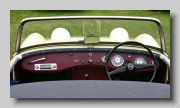 i_Austin-Healey Sprite Mk1 inside