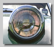 l_Austin-Healey Sprite MkI lamp