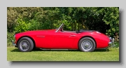 s_Austin-Healey 3000 MkII BT7 side